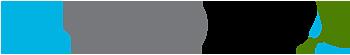 OleuroPro logo